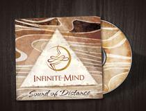 """Infinite Mind """"Sound of Distance"""""""