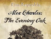 Alex Charles: The Evening Oak