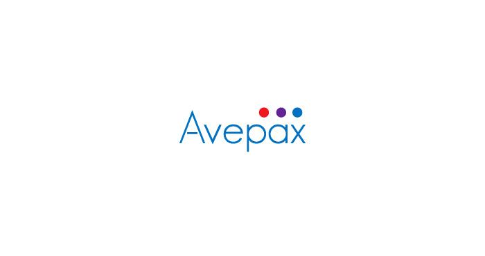 Avepax