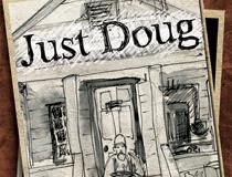 Just Doug