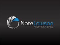 Nate Lawson
