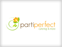 Partiperfect Catering & More