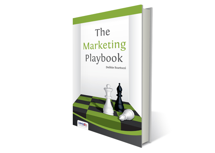 The Marketing Playbook