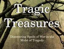 Tragic Treasures
